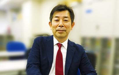 岩田 義幸